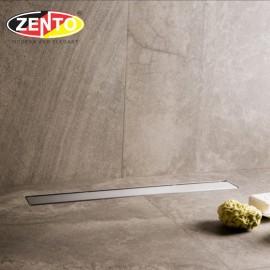 Thoát sàn chống mùi và côn trùng ZT651-100 (100x1000mm)