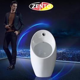 Tiểu nam cảm ứng Zento JH851