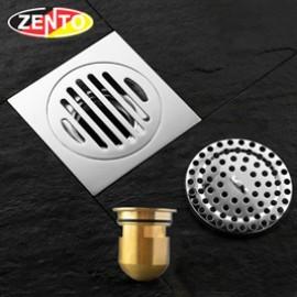 Phễu thoát sàn chống mùi hôi Zento ZT559-1Pro