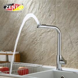 Vòi rửa bát đơn KF7102 (D24mm)