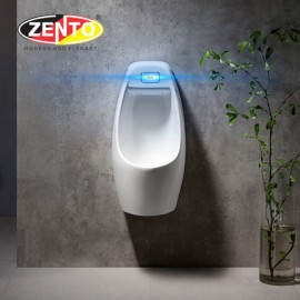 Tiểu nam cảm ứng Zento JH216