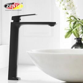Vòi lavabo dương bàn Delta Series ZT2150 (Black và Polished)