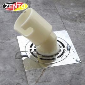 Phễu thoát sàn, máy giặt chuyên dụng ZT503-2U Double (100x100mm)