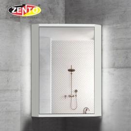 Tủ gương góc phòng tắm Zento ZT-LV926