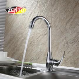 Vòi rửa bát nóng lạnh KF7208