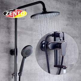 Bộ sen cây nóng lạnh Classic Series ZT8136-B