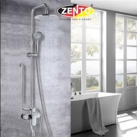 Bộ sen cây nóng lạnh 4in1 Spa Shower ZT8154-C
