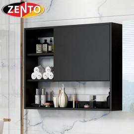Tủ đựng đồ phòng tắm Zento ZT-LV913