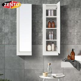 Tủ gương phòng tắm Zento ZT-LV920 (305x1200mm)