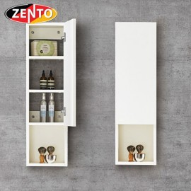 Tủ đựng đồ phòng tắm Zento ZT-LV915
