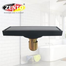 Thoát sàn chống mùi & côn trùng E-line Zento ZT585-20B