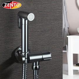 Bộ vòi xịt vệ sinh Zento ZT5115-2Pro