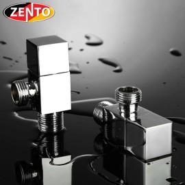 Van góc Angle Valve 1/2inch Zento ZT971