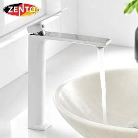 Vòi lavabo dương bàn Delta Series ZT2150-W&C