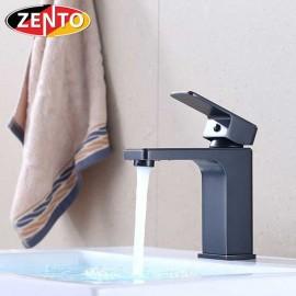 Vòi lavabo nóng lạnh Classic Series ZT2162B