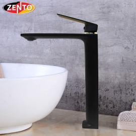 Vòi lavabo dương bàn Delta Series ZT2150-B&G