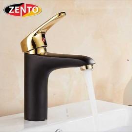Vòi lavabo nóng lạnh Vintage B&G ZT2165