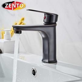 Vòi lavabo nóng lạnh Classic Series ZT2161B
