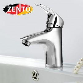 Vòi chậu lavabo nóng lạnh Zento ZT2006
