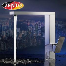 Vòi rửa bát nóng lạnh Zento ZT2096