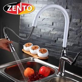 Vòi rửa bát nóng lạnh  ZT2090