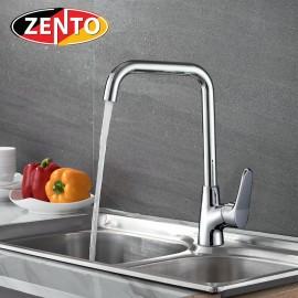 Vòi rửa bát nóng lạnh Zento ZT2093-1