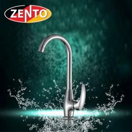Vòi rửa bát nóng lạnh Zento ZT2075