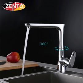 Vòi rửa bát nóng lạnh Zento ZT2395
