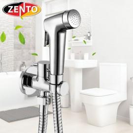 Bộ vòi xịt vệ sinh Zento ZT5112-3Pro