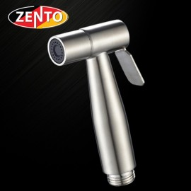 Vòi xịt vệ sinh inox Zento ZT5114-1
