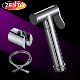 Vòi xịt vệ sinh Zento ZT5115