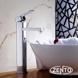 Vòi chậu Lavabo dương bàn Zento ZT2032
