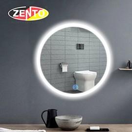 Gương đèn Led cảm ứng phòng tắm ZT-LE903